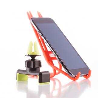 Accessorii telefoane