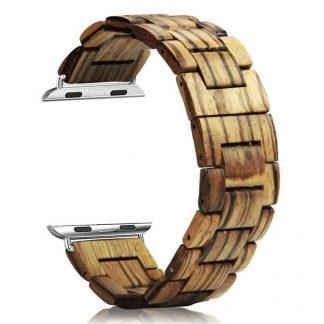 Accessorii din lemn