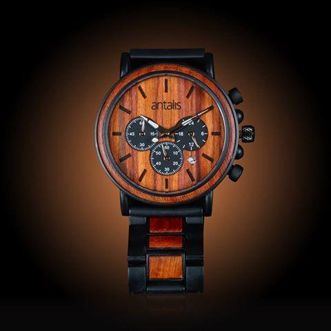 ceas personalizat